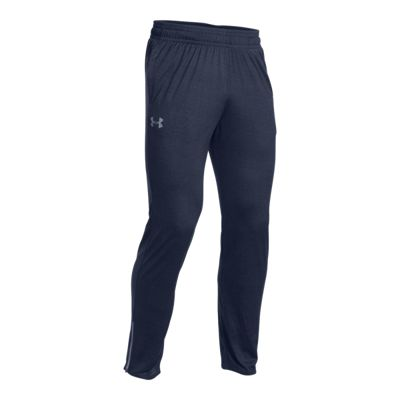 Under Armour Tech Men's Pants