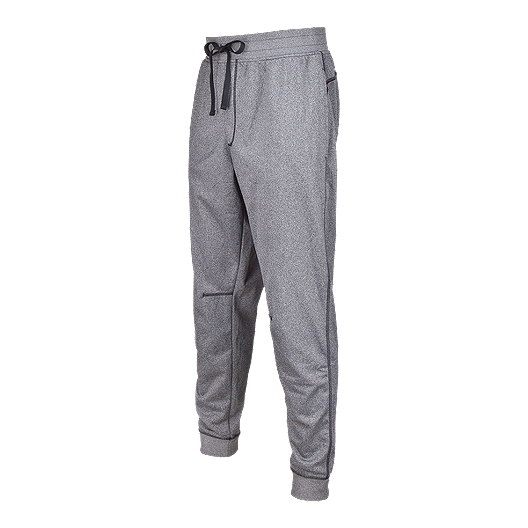 f122eedf5bc6 Under Armour Sportstyle Jogger Men s Pants