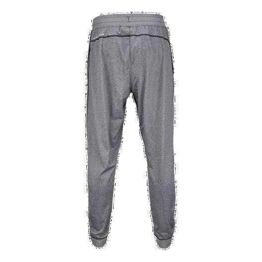 82d33f6f9a Under Armour Sportstyle Jogger Men's Pants | Sport Chek
