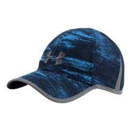 Under Armour Shadow 2.0 Adjustable Men's Run Cap