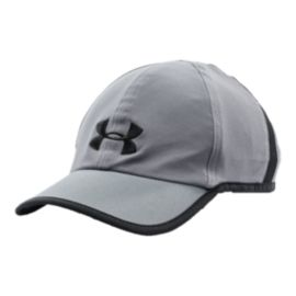 Under Armour Shadow 2.0 Adjustable Run Men's Cap