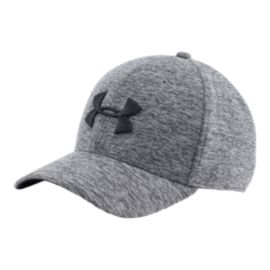 Under Armour Twistech Closer Stretch Fit Men's Cap