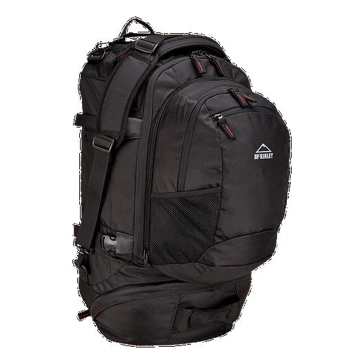df4aeb73d059d McKINLEY Cavanna 50L Travel Pack | Sport Chek