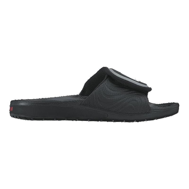 2183a7f3e934 Nike Jordan Hydro 5 Men s Sandals