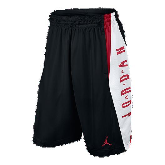 584cc5fe600d Jordan Takeover Men s Shorts