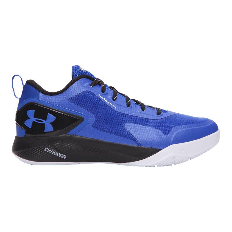 armour s clutchfit drive 2 low basketball shoes