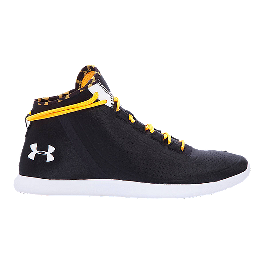 promo code 32a16 5f591 Under Armour Women's SpeedForm StudioLux Mid Training Shoes ...
