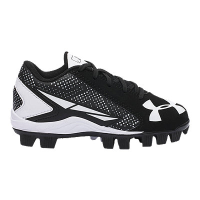 Kids' Baseball & Softball Cleats