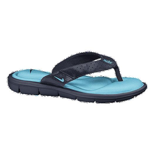 Comfort Women's SandalsSport Chek Nike Thong D29WEHIY