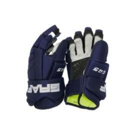 GRAF G45 Senior Hockey Gloves