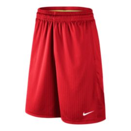 Nike Layup 2.0 Men's Shorts