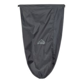 McKINLEY Tunika Pack Converter Travel Cover