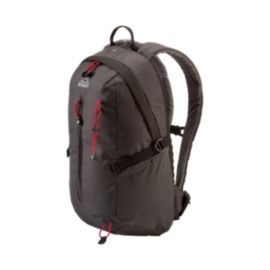 McKINLEY Midnight Sun 24RC Day Pack