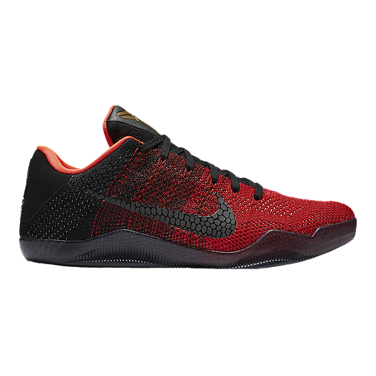 competitive price 5f208 a33e3 Nike Kobe XI
