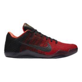 "Nike Kobe XI ""Achilles"" Men's Basketball Shoes"