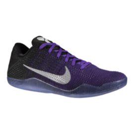 Sport Chek Kobe Shoes
