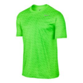 Nike Legend Novelty Men's Short Sleeve Tee