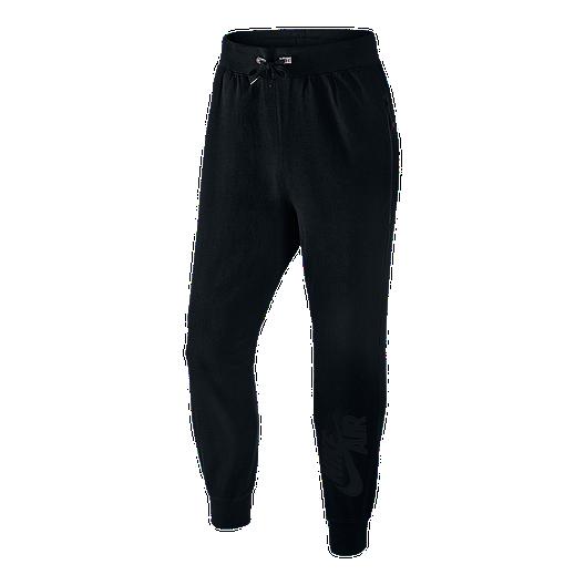 a479014d94d3 Nike Sportswear Air Pivot V3 Jogger Men s Pants