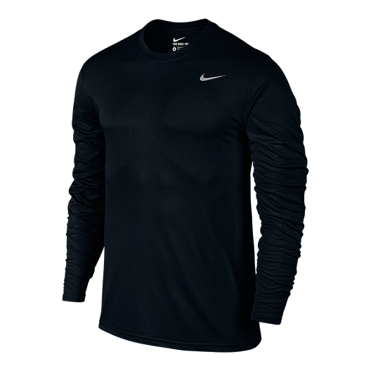 2ef9ad3e Nike Legend 2.0 Men's Long Sleeve Shirt | Sport Chek