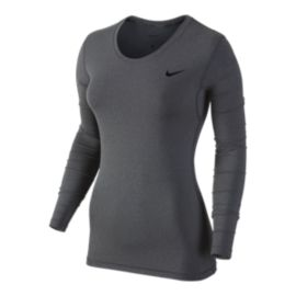 Nike Pro 2.0 Women's Long Sleeve Top