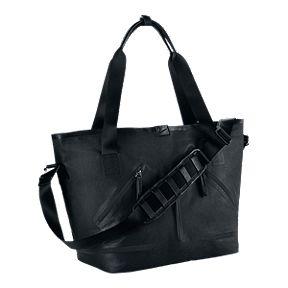 f36e4acf1d75 Nike Formflux Tote - Black