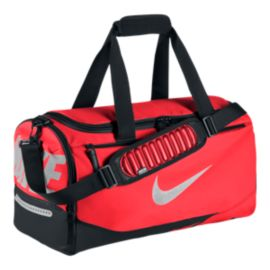 Nike Air Vapor Small Duffel Bag - Pink