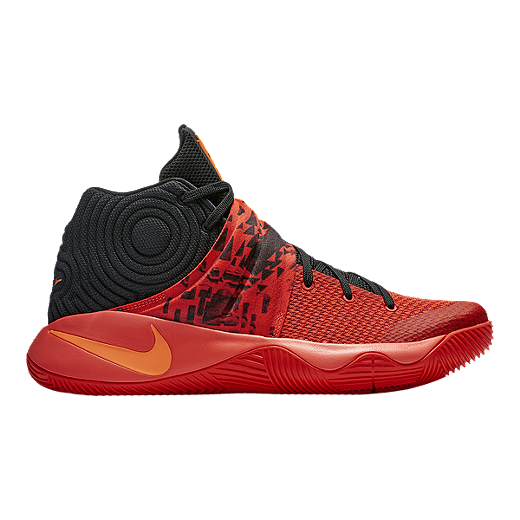Sport Chek Basketball Shoes