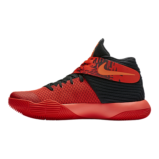 official photos 46273 37fd2 Nike Kyrie 2 Men s Basketball Shoes. (1). View Description