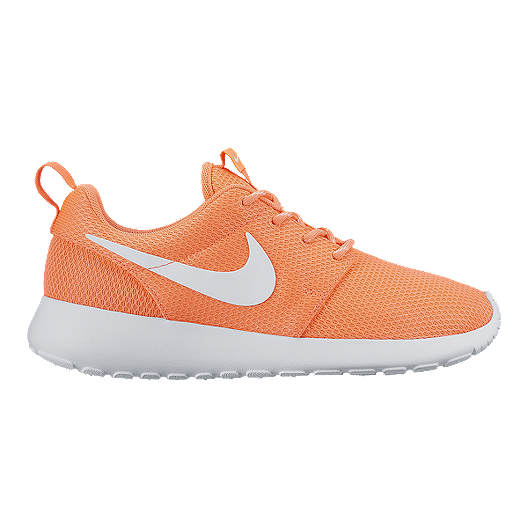 db14df4fdda21 Nike Roshe One Women s Casual Shoes