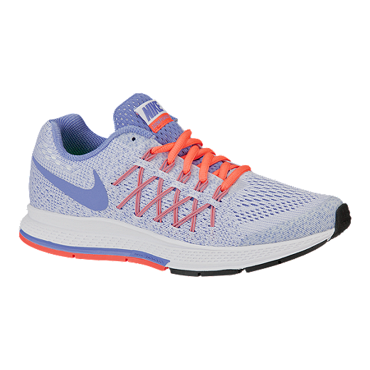 Sports Chek Girls Shoes