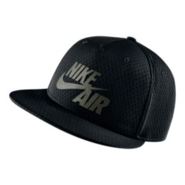 Nike Air Pivot True Men's Cap