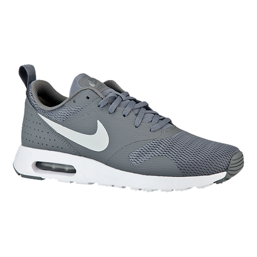 big sale 99c1f da12e Nike Men s Air Max Tavas Shoes - Cool Grey   Sport Chek