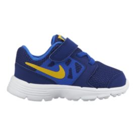 Nike Downshifter 6 Kids' Toddler Running Shoes
