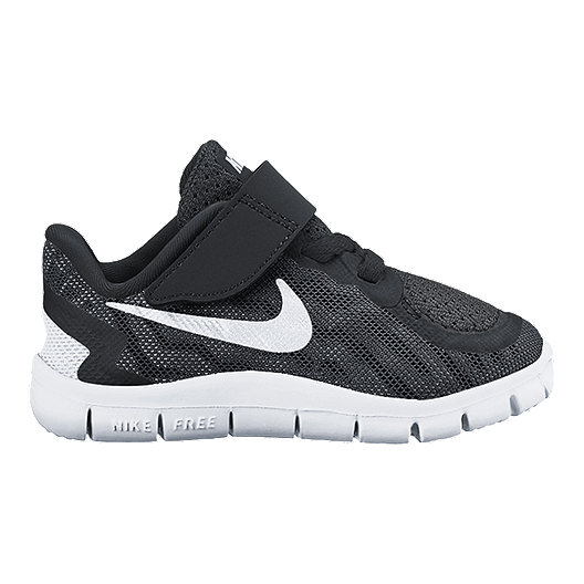 sports shoes 5f8dd 90693 Nike Free 5 Kids' Toddler Running Shoes | Sport Chek
