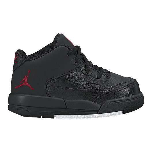 meet 4960c 2c219 Nike Jordan Flight Origin 3 Kids  Toddler Running Shoes   Sport Chek