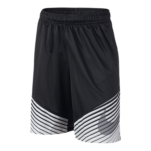 cba81df22 Nike Elite Girls  Basketball Shorts