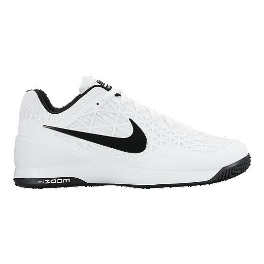 Sport Chek Tennis Shoes
