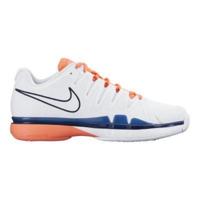 nike badminton shoes for women