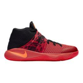 Nike Kyrie 2 kids Shoes