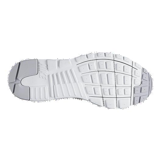uk availability 736cd 2c82a Nike Air Max Tavas Kids  Grade-School Casual Shoes