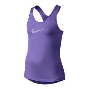 b5f783b158b5 Nike Kids  Dri-FIT Athletic Clothing