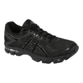 ASICS GT-1000 4 4E Extra Wide Width Men's Running Shoes