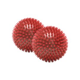 Merrithew Massage Ball Pair - 7cm
