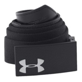 Under Armour Performance Men's Belt