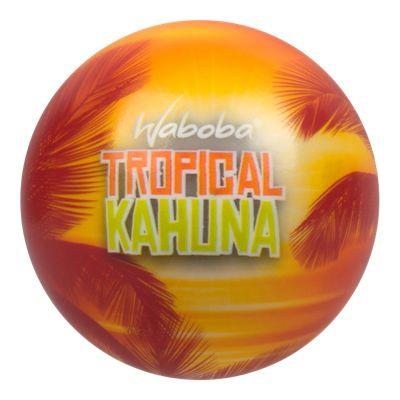 Waboba Tropical Kahuna Ball