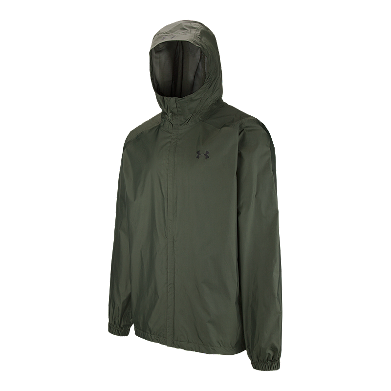 Under Armour Bora Men's 2L Jackets | Sport Chek