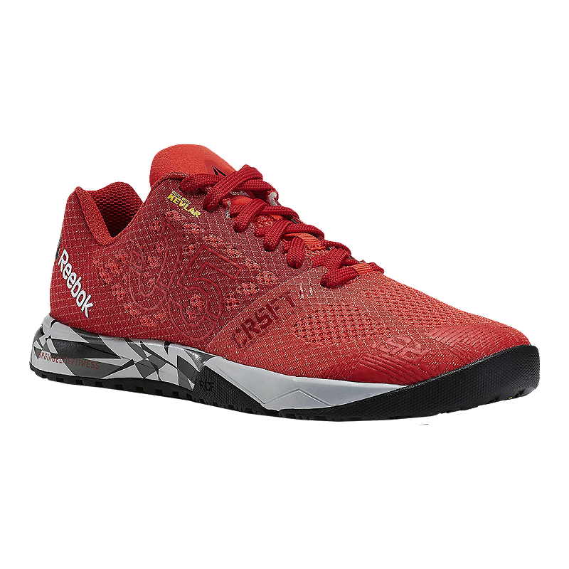 Trail Running Shoe For Indoor Field Crossfit