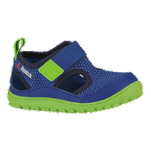6125b7a42230 Reebok VentureFlex 3 Toddler Kids  Sandals
