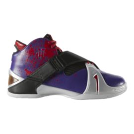 "adidas T-Mac 5 ""All-Star Game"" Men's Basketball Shoes"