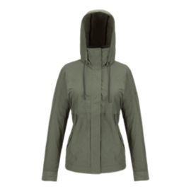 Columbia Suburbanizer Women's Short Jacket